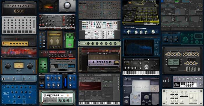 Как научиться сводить музыку?