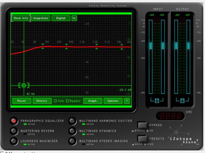 Миллион VST-плагинов для сведения музыки