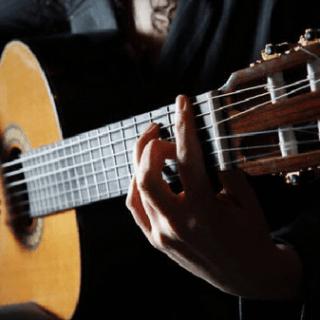 Заработок музыканта - преподавание или обучение